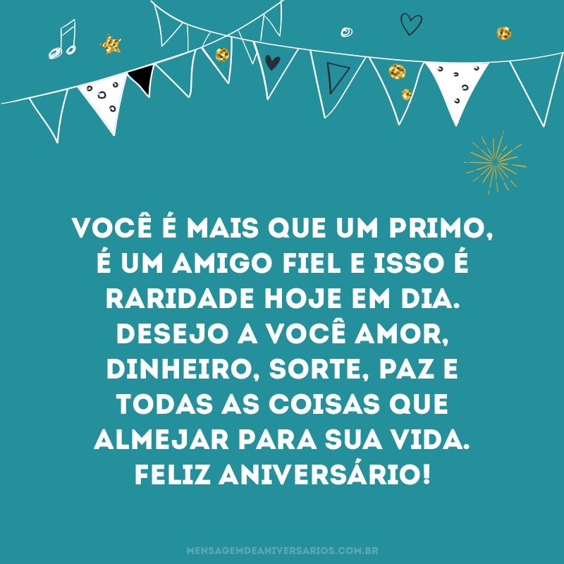 Tag Frases De Feliz Aniversario Primo Tumblr