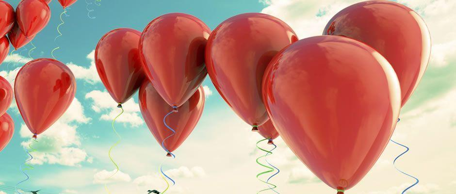 Toda Felicidade Do Mundo Para Meu Primo: Mensagem De Aniversário