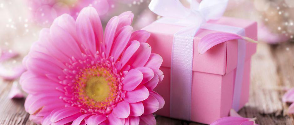 Feliz Aniversário Para Esposa