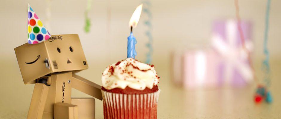 Feliz Aniversario Meu Amor Tumblr: Mensagens De Aniversário Para Namorado