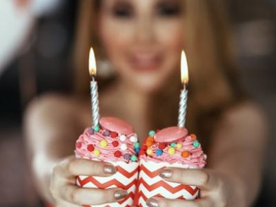 20 mensagens de agradecimento de aniversário para responder as felicitações