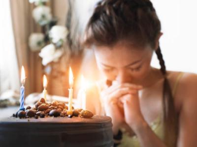 20 mensagens bíblicas de aniversário para dedicar a pessoas amadas