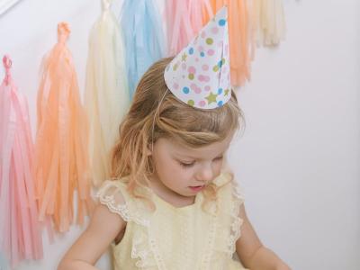 20 mensagens de aniversário para filha querida com todo o seu afeto