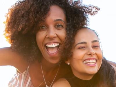20 mensagens de aniversário para cunhada evangélica que têm a bênção de Deus